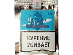 Трубочный табак Stanislaw Pilot Blend 10 гр.