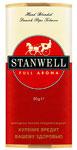 Трубочный табак Stanwell Full Aroma