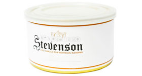Трубочный табак Stevenson №23: Blend №2