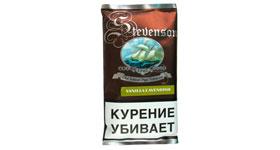 Трубочный табак The Bristol Vanilla Cavendish