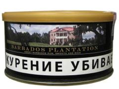 Трубочный табак Sutliff Barbados Plantation