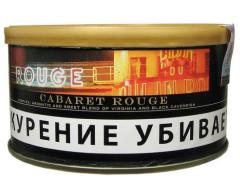 Трубочный табак Sutliff Cabaret Rouge