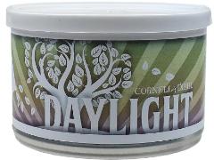 Трубочный табак Табак Cornell & Diehl Hebraica Series № 840 Daylight