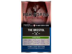 Трубочный табак The Bristol Latakia Blend