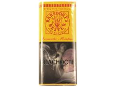 Трубочный табак Von Eicken Kapt′n Bester Aromatic