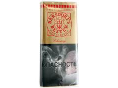 Трубочный табак Von Eicken Kapt′n Bester Cherry