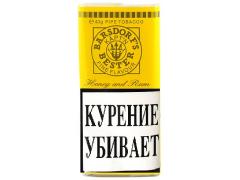 Трубочный табак Von Eicken Kapt′n Bester Honey & Rum