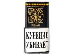 Трубочный табак Von Eicken Kapt′n Bester Vanilla