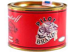 Трубочный табак Vorontsoff Pilot Brand №77