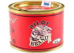 Трубочный табак Vorontsoff Pilot Brand №44