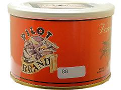 Трубочный табак Vorontsoff Pilot Brand № 88