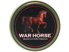 Трубочный табак War Horse Ready-Cut