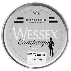 Трубочный табак Wessex Balkan Supreme