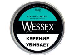 Трубочный табак Wessex Brigade Series - Classic Virginia