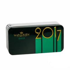 Трубочный табак W.O.Larsen Limited Edition 2017