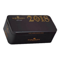 Трубочный табак W.O.Larsen Limited Edition 2018