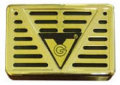 Увлажнитель Aficionado H300 Gold