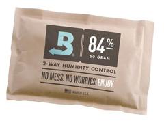 Увлажнитель Boveda XB 84% - 60 гр.