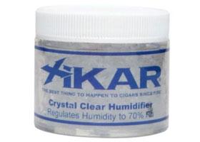 Увлажнитель Xikar 809 XI Crystal Humidifier Jar