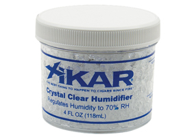Увлажнитель Xikar 815 Crystal Humidifier JAR