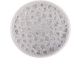 Увлажнитель Xikar 817 XI Crystal Humifier 100 Ct-Case