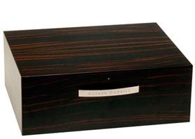 Xьюмидор Dunhill HS7500 на 50 сигар