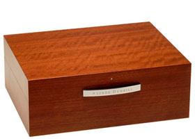 Xьюмидор Dunhill HS7508 на 50 сигар