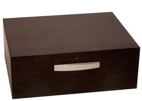Xьюмидор Dunhill HS7509 на 50 сигар