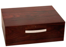 Xьюмидор Dunhill HS7510 на 50 сигар