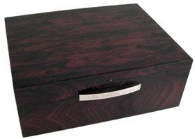 Xьюмидор Dunhill HS7511 на 50 сигар