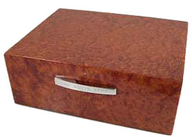 Xьюмидор Dunhill HS7513 на 50 сигар