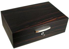 Xьюмидор Dunhill HS7520 на 100 сигар