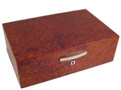 Xьюмидор Dunhill HS7523 на 100 сигар