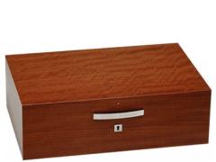 Xьюмидор Dunhill HS7528 на 100 сигар
