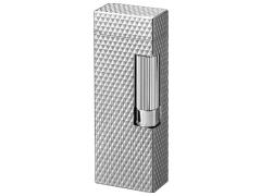 Зажигалка Alfred Dunhill Diamond RLD 1339