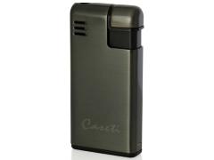 Зажигалка Caseti CA-18B-4