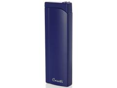 Зажигалка Caseti CA-249-03