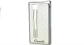 Зажигалка Caseti CA-352-01
