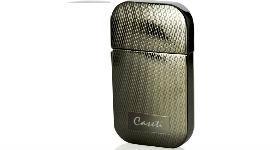 Зажигалка Caseti CA-44-02