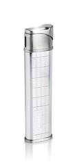 Зажигалка Caseti CA65B(2)