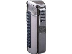 Зажигалка сигарная Passatore 234-503