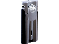 Зажигалка сигарная Passatore 243-072