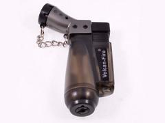Зажигалка сигарная V-fire, турбо 201-600