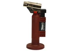 Зажигалка-горелка Prince GT-3000