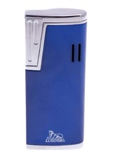 Зажигалка Lubinski Стреза WA139-4