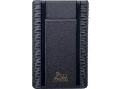 Зажигалка Lubinski «Вернацца» WC395-2
