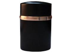 Зажигалка настольная Black Label Tornado LBLT 300 Black Matte & Copper
