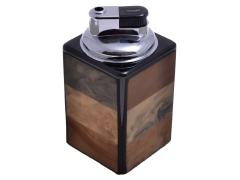 Зажигалка настольная Mastro de Paja 1800-TMM