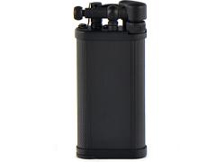 Зажигалка трубочная Im Corona - 64-9211 - Old Boy Black