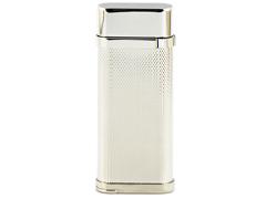 Зажигалка трубочная Im Corona - 66-3211 - Laurel